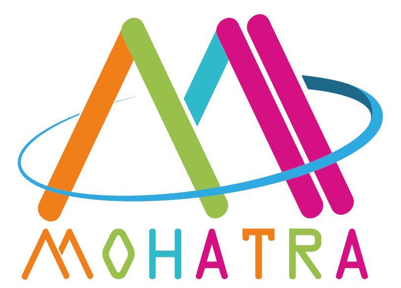 MOHATRA